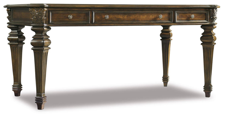 Hooker FurnitureHome Office European Renaissance Ii 66'' Writing Desk