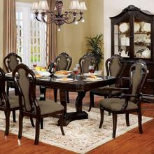 View Product - Rosalina Dining Table