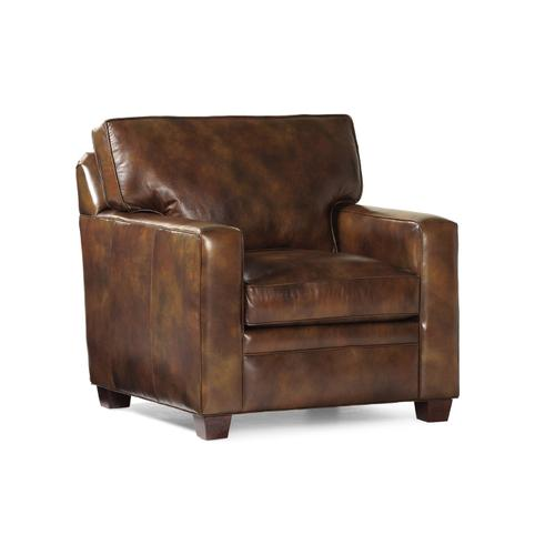 1281 CAMPAIGN CHAIR