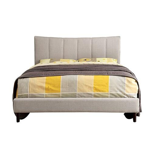Ennis Bed