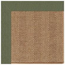 """View Product - Islamorada-Herringbone Canvas Fern - Rectangle - 24"""" x 36"""""""