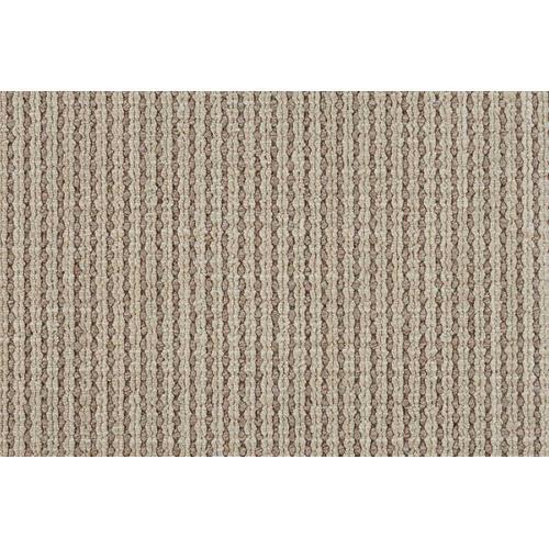 Braiden Brdn Khaki Broadloom Carpet