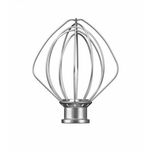 KitchenAid - 3.3 L Tilt Head Wire Whisk - Other
