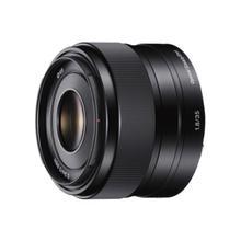 See Details - E 35 mm F1.8 OSS