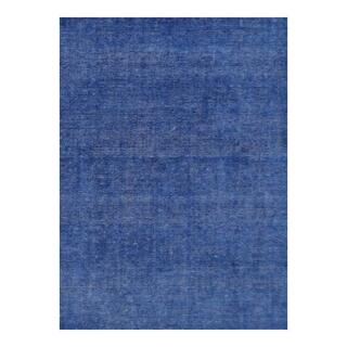 Product Image - Serano Rug 8x10 Blue