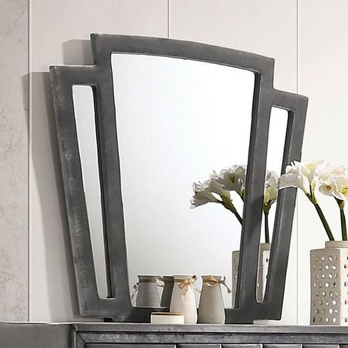 Carissa Mirror