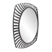 View Product - Karina Mirror