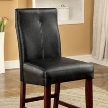 See Details - Bonneville Counter Ht. Chair (2/box)