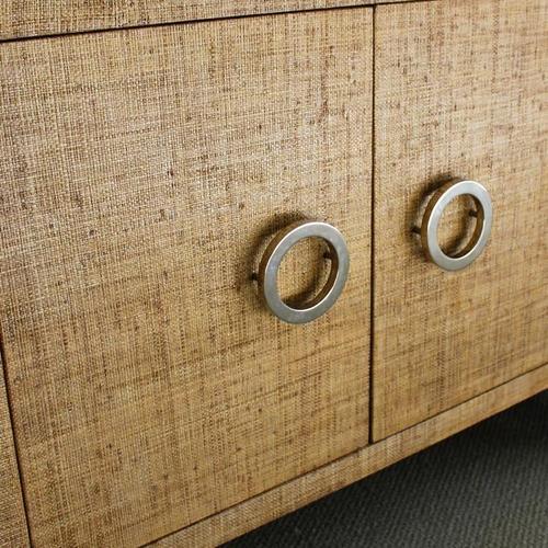 Century Furniture - Charleston Bookcasesand