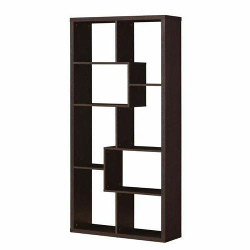 Acme Furniture Inc - Mileta Bookshelf