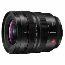 LUMIX S PRO 16-35mm F4 Wide Zoom Full-Frame L Mount Lens S-R1635