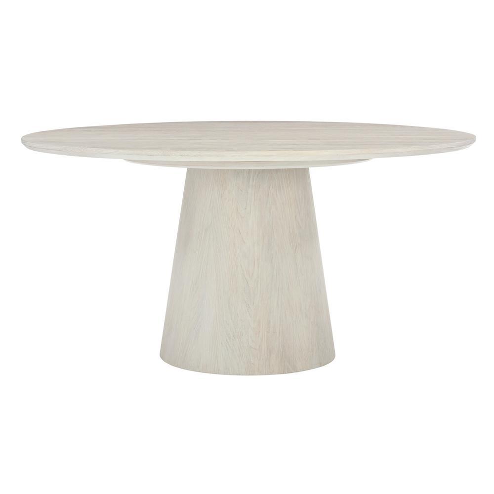 See Details - Alexa Dining Table in Jicama