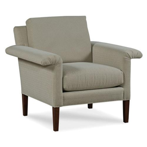 Sloane Lounge Chair