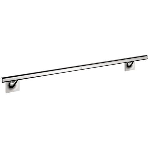"""AXOR - Chrome Towel Bar 24"""""""
