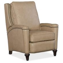 See Details - Rylea Recliner Chair