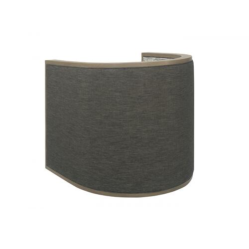 Lexington Furniture - Palermo Swivel Chair