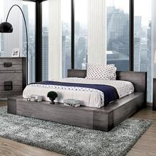 Bed Janeiro