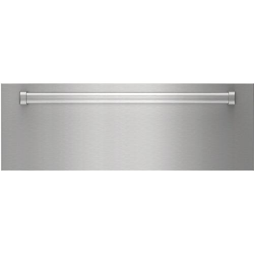 """Wolf - 30"""" Professional Drawer Front - E Series"""