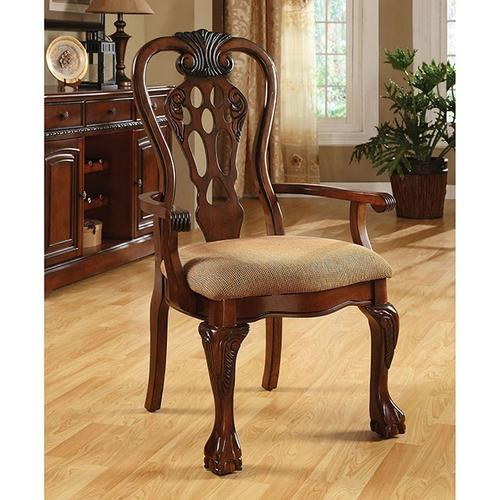 Georgetown Formal Dining Table