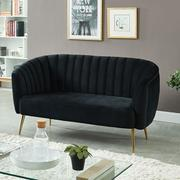 Love Seat Dionne Product Image