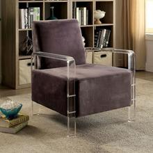 See Details - Eloise Accent Chair