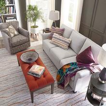Studio Loft Cleo Sofa