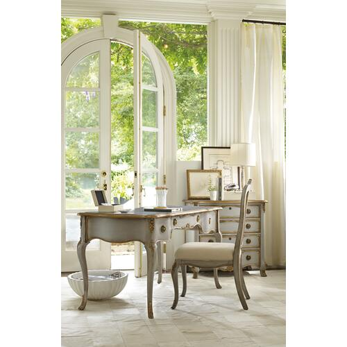 Hooker Furniture - Lateral File