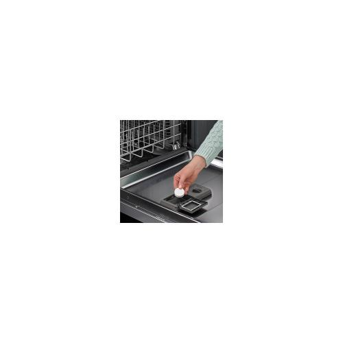 Whirlpool - Affresh® Dishwasher Cleaner