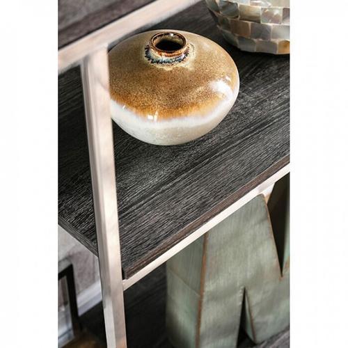 Gallery - Elvira Display Shelf