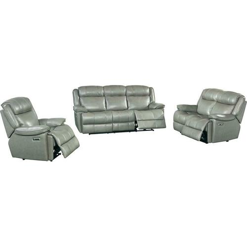 Parker House - ECLIPSE - FLORENCE HERON Power Reclining Collection