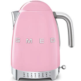 Electric kettle Pink KLF04PKUS