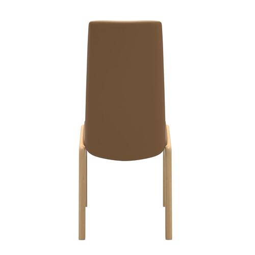 Stressless By Ekornes - Stressless® Laurel chair High D100