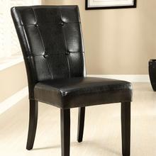 Marion I Side Chair (2/Box)