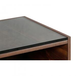 David Side Table
