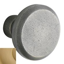 Vintage Brass 5023 Estate Knob