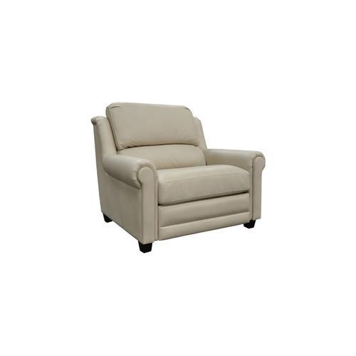 Comfort Solutions 724-32-sb Recliner