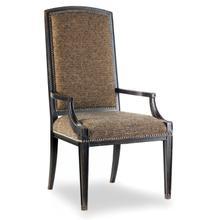 View Product - Sanctuary Mirage Arm Chair - 2 per carton/price ea