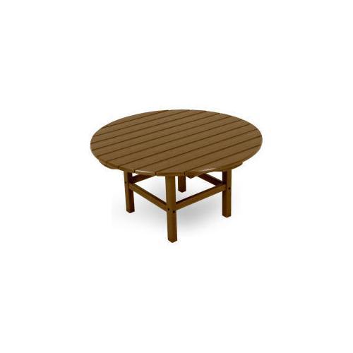 Polywood Furnishings - Round 38