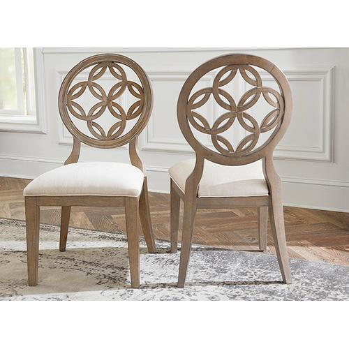 Product Image - Savona Dining Chair - Set of 2