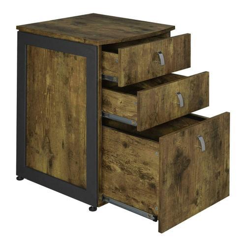 Coaster - File Cabinet