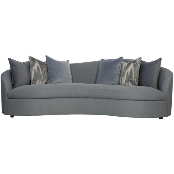 See Details - Moderne Right Arm Sofa