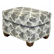 See Details - 609, 610, 611, 612-10 Ottoman