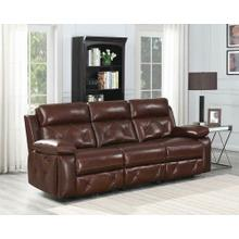 3 PC Power2 Sofa