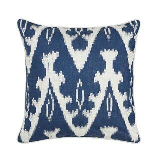 See Details - Chandra Pillow Cover Navy