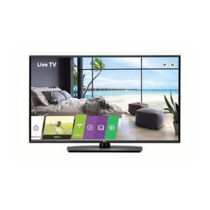 """Lg49"""" UT340H Series 4K UHD Hospitality Commercial Lite TV"""