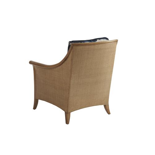 Nantucket Chair