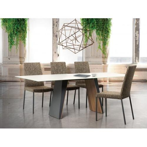 Trica Furniture - Timeless Table