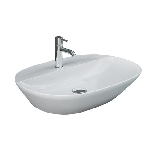 Product Image - Variant Large Oval Above Counter Basin