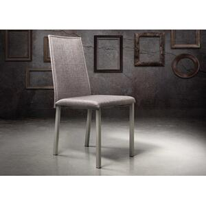 Trapezio Chair