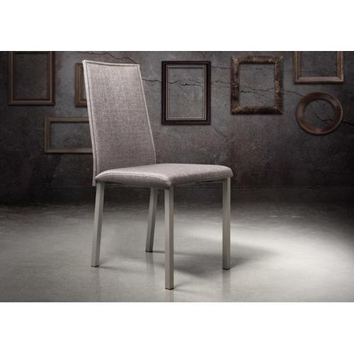 Trica Furniture - Trapezio Chair